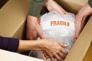 fragile removals Sydney