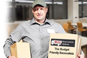 Cheap Interstate Removals Home & Furniture Removalists Sydney. How Do You Get Wireless Internet. Ivy Tech Community College Terre Haute. Largest Electrical Contractors. Barcode Scanner Usb Wireless. Ford Dealers Dallas Fort Worth. Solid Plastic Toilet Partitions. San Diego Online College Rent A Mailing List. Docave Sharepoint Migrator Jumbo Rates Today