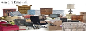 Cheap Furniture Removals Sydney