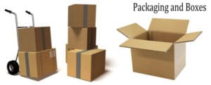 Packaging-and-Boxess