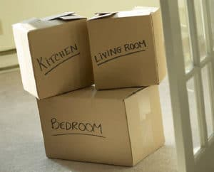 packing tips, relocating tips