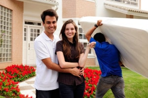 removalist wollongong, removalist dee why
