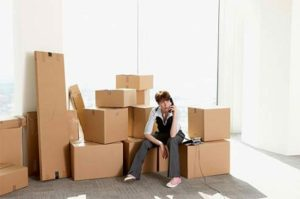 removalists hornsby, removalists campbelltown