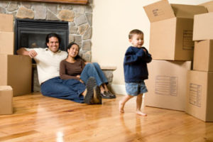 house removals, house movers, moving house with kids