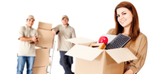 office relocation, removalist in sydney