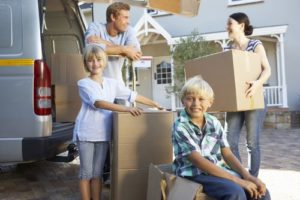 cheap interstate removalists, Interstate furniture removals, Interstate removalists, Interstate removals