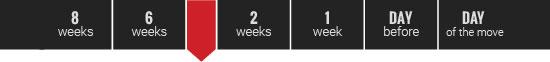 4-weeks