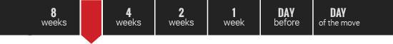 6-weeks