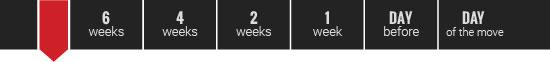 8-weeks