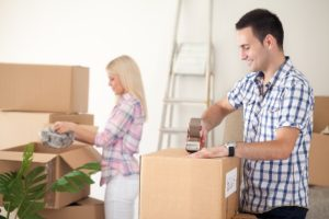moving house tips, tips on moving