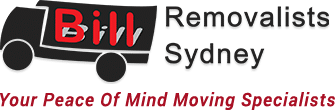 Bill Removalists
