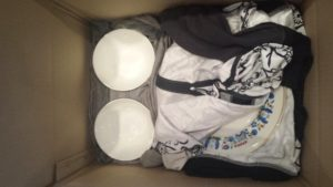 smart packing tips, packing tips, house moving tips