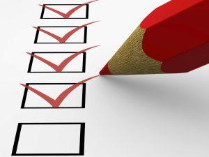 moving house checklist, moving checklist