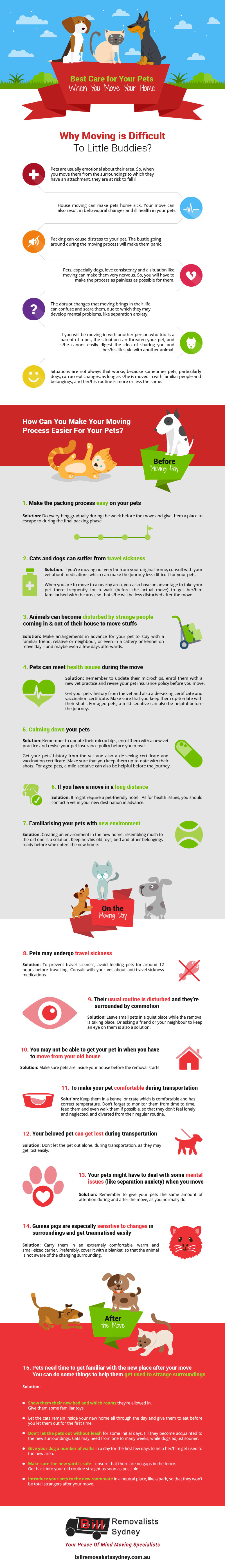 best-care-for-your-pets-infographic