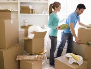 house removals, house movers