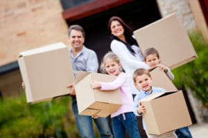 furniture removalists sydney, furniture removals sydney, moving house with kids