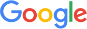 Google reviews for Bill Removalists Sydney