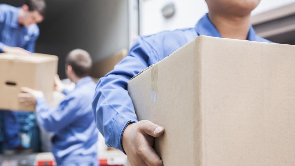 cheap-removalists-in-sydney