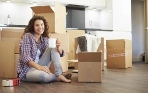 free tips when moving to your new office