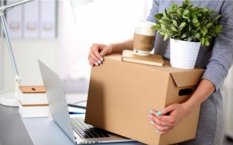 office removalist sydney