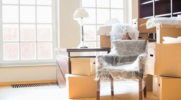 budget-friendly removalists in Sydney