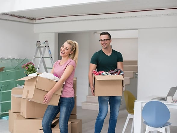 reliable removalists