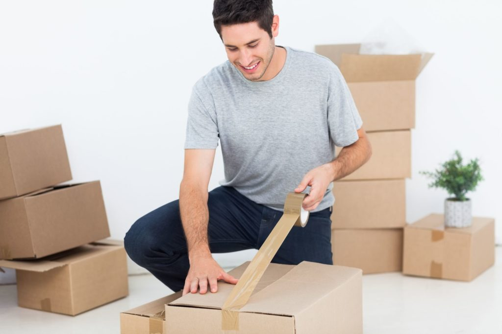 Professional Removalists Sydney