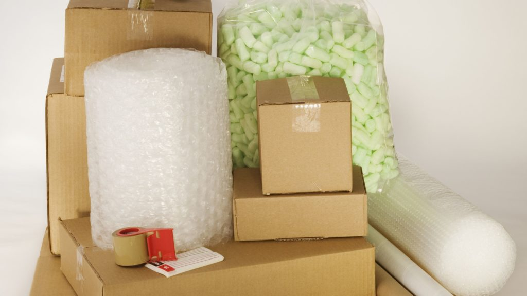 expert Rozelle removalists