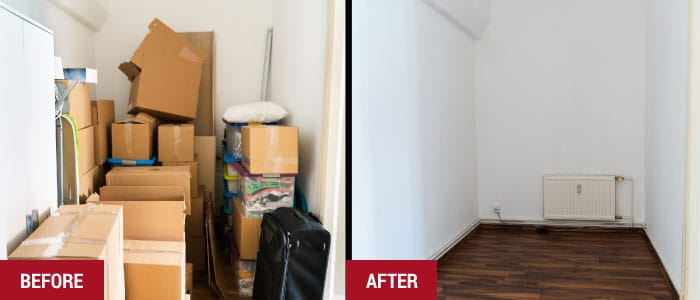 Before And After Luxury Home Interior Decoration