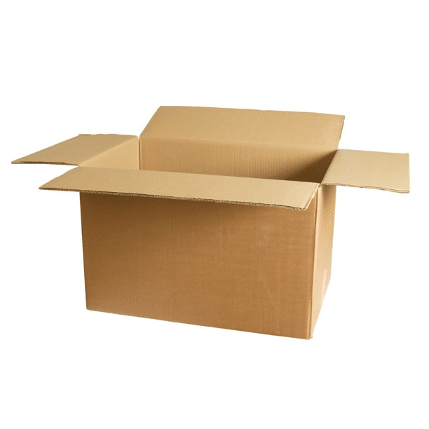 boxes for moving sydney
