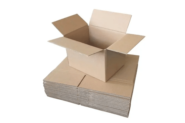 moving boxes sydney
